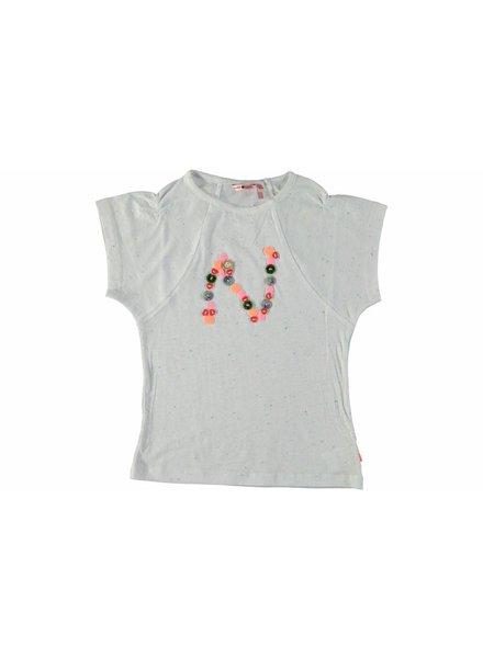 NoNo Nono shirt 'Kipa'