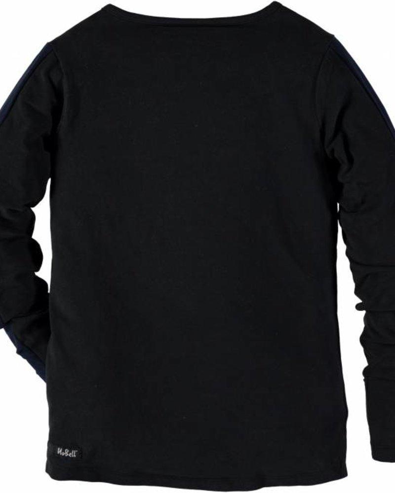 Nobell Shirt Kepi