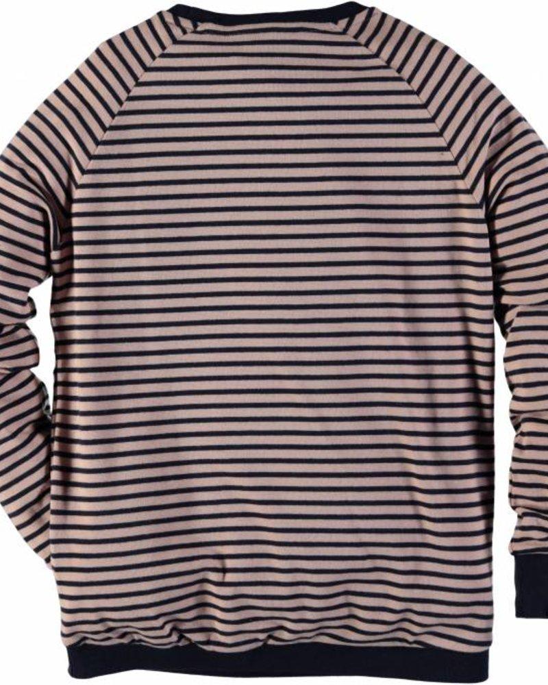 Nobell Shirt Kadia