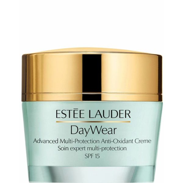 E.Lauder Daywear Advanced Anti-Oxidant Creme SPF15