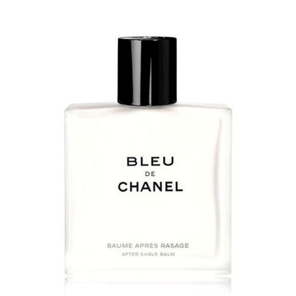 CHANEL BLEU DE CHANEL BAUME APRÈS RASAGE Aftershave balsem 90 ml