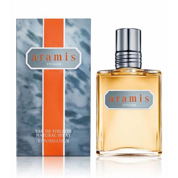 Aramis Voyager edt spray 60 ml