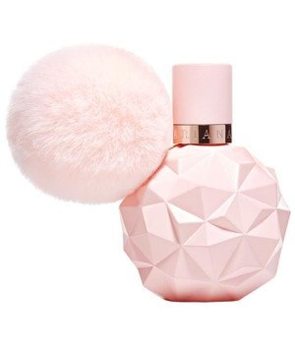 Ariana Grande Ariana Grande Sweet Like Candy edp spray 30ml