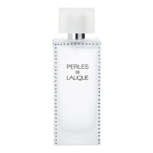 Lalique Perles Woman eau de parfum spray 100 ml UNBOXED