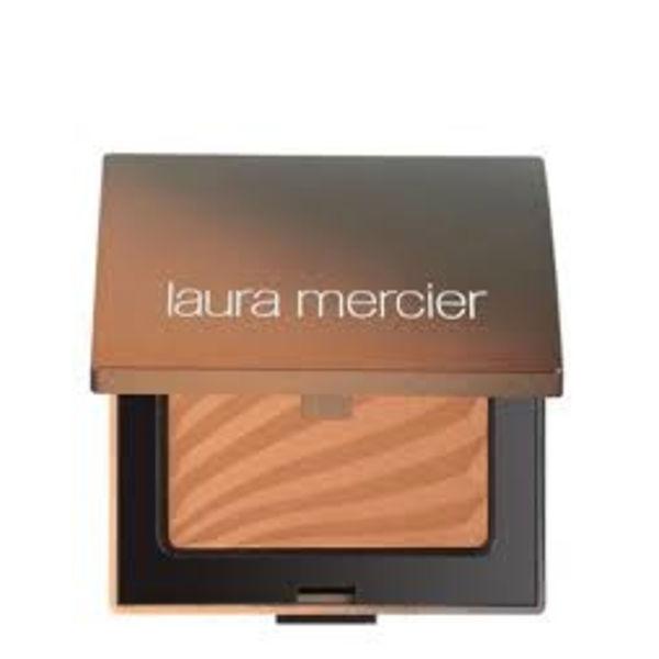 Laura Mercier Bronzing Pressed Powder 08 ml