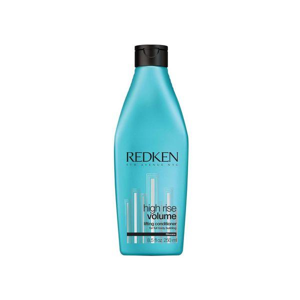 Redken High Rise Volume Conditioner 250 ml