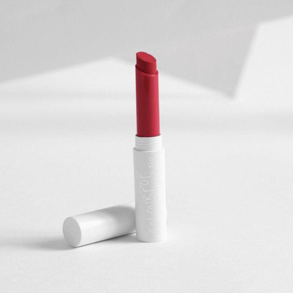 Colourpop Blotted lip Bee's Knees