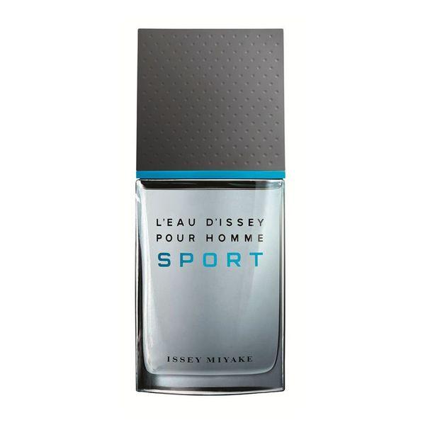 L'eau D'issey Pour Homme Sport Cologne 200 ml Eau De Toilette Spray