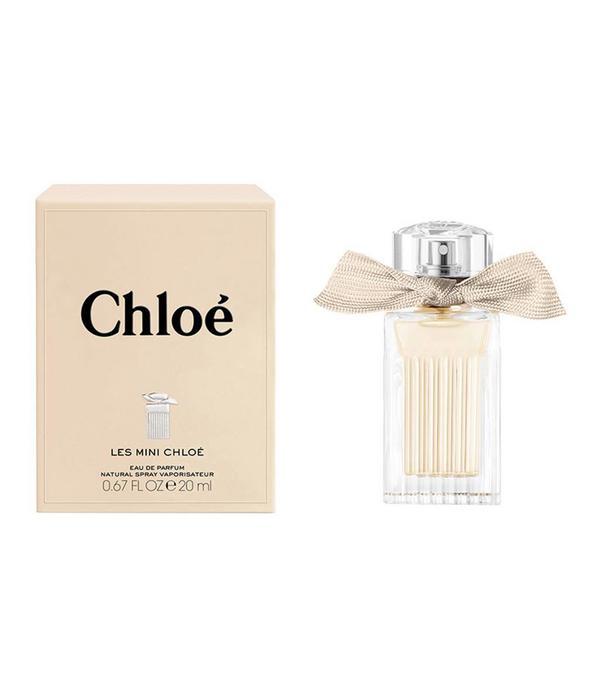 Chloe Chloé Signature eau de parfum 20 ml