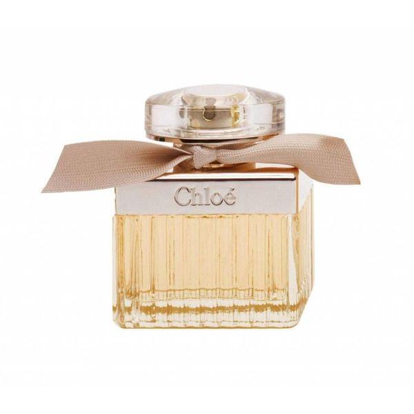 Chloé Eau de Parfum (EdP) 30 ml