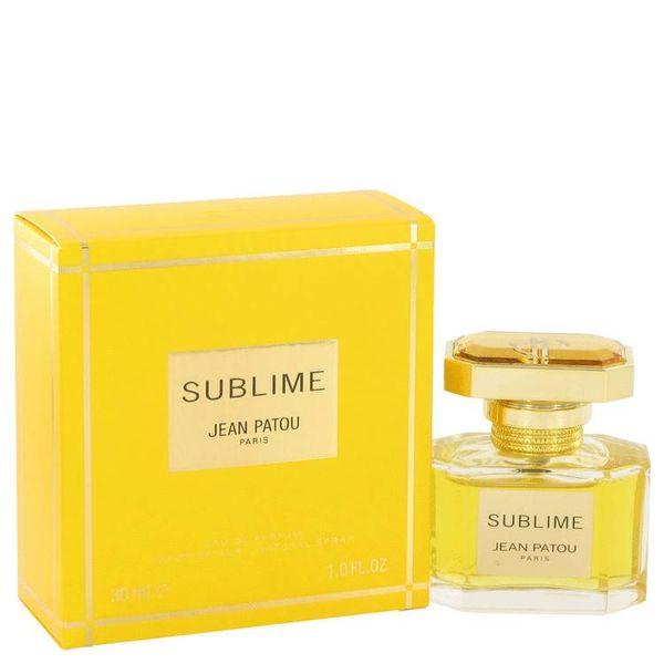Jean Patou Sublime 30 ml edp spray