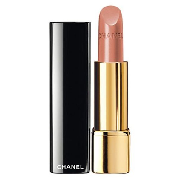 Chanel Rouge Allure Le Rouge Intense 162 Pensive (3,5 g)