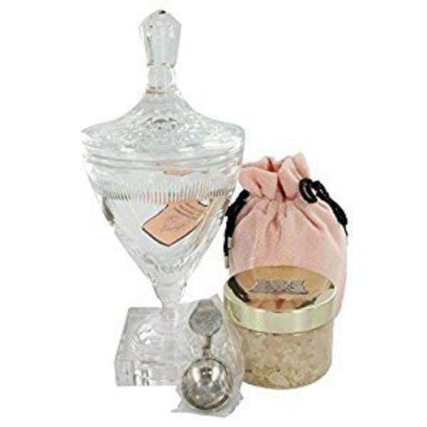Juicy Couture Perfume 311 ml Pacific Sea Salt Soak in Luxury Juicy Gift Box
