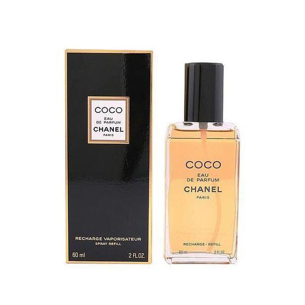 Chanel Coco - 60 ml - Eau de parfum