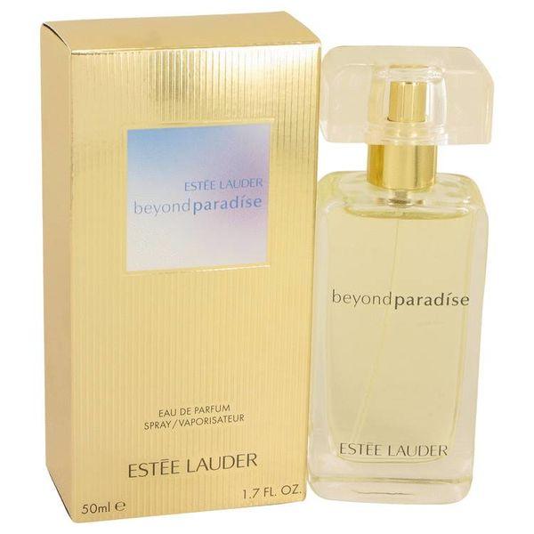 Estee Lauder Beyond Paradise Woman EDP 50 ml
