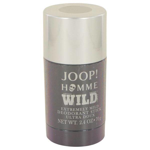 Joop Homme Wild 75ml Deodorant Stick