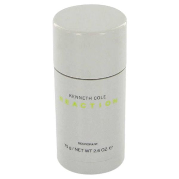 Kenneth Cole Connected Reaction Deostick voor mannen 75 gr