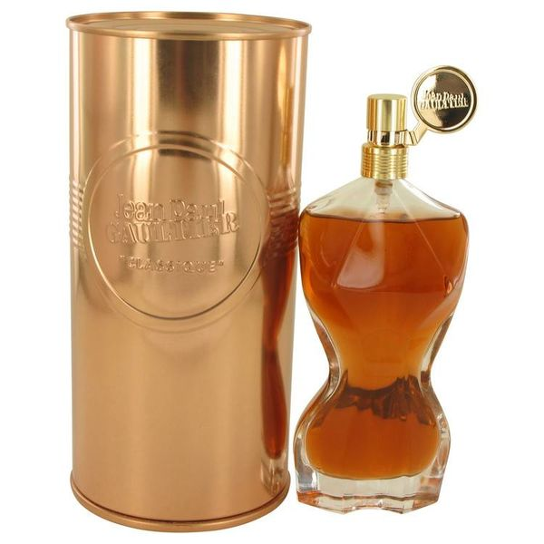 Jean Paul Gaultier Premium edp 100 ml