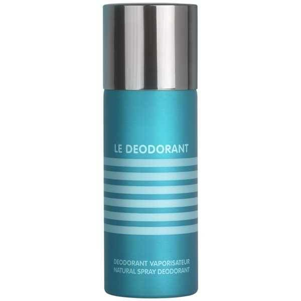 JP Gaultier LE Male Deodorant Spray 150 ml