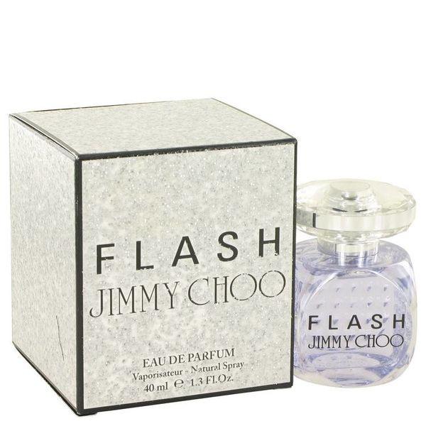 Flash Woman eau de parfum spray 40 ml