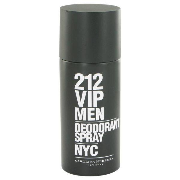 212 Vip Deodorant Spray 150 ml