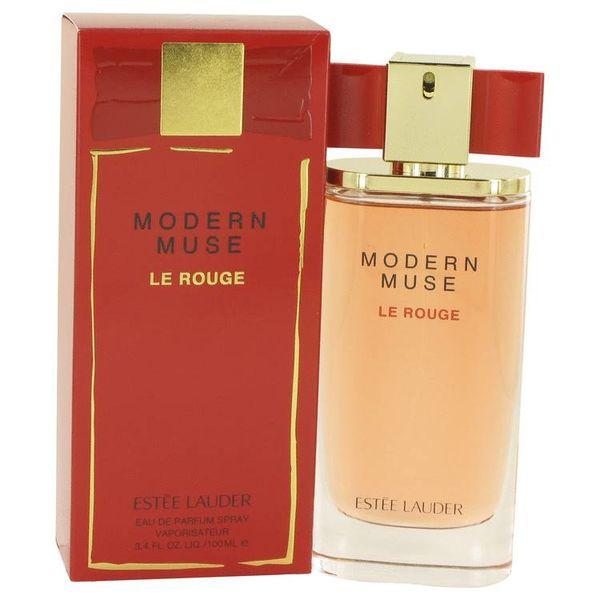 Estee Lauder Modern Muse Le Rouge Eau de Parfum 100 ml
