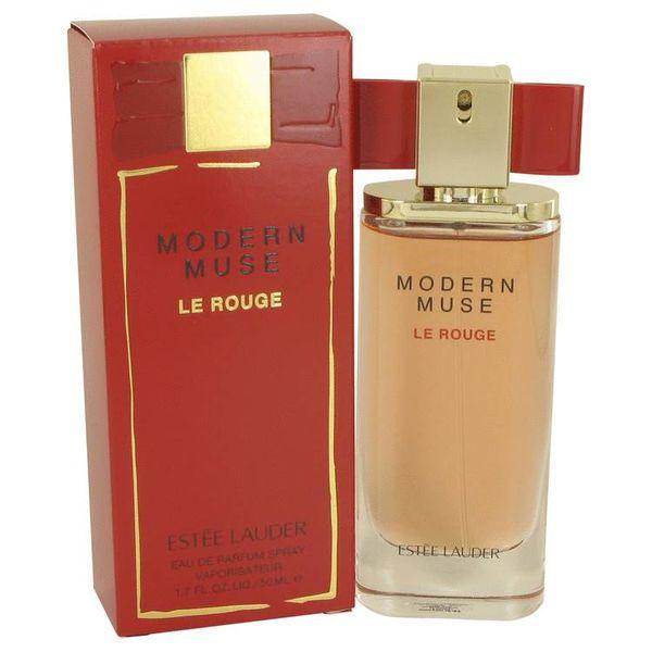 Estee Lauder Modern Muse Le Rouge Eau de Parfum 50 ml