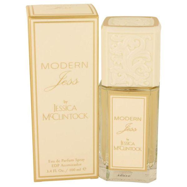 Jessica McClintock Modern Jess edp 100 ml