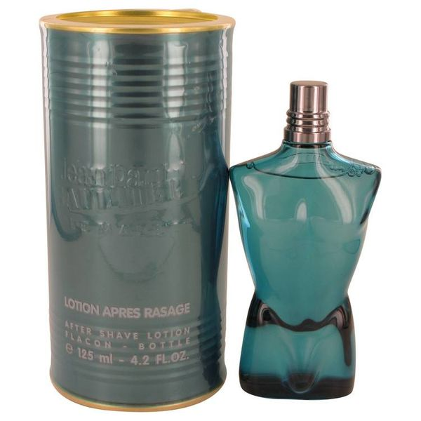 J.P. Gaultier Le Male After Shave Lotion 125 ml