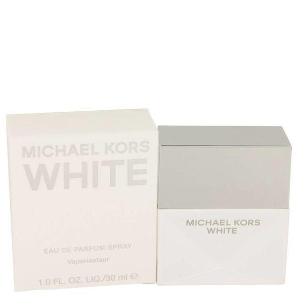 Michael Kors White Eau de Parfum (EDP) 30ml Spray