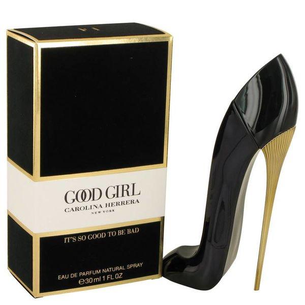 Good Girl 30 ml Eau de Parfum Spray