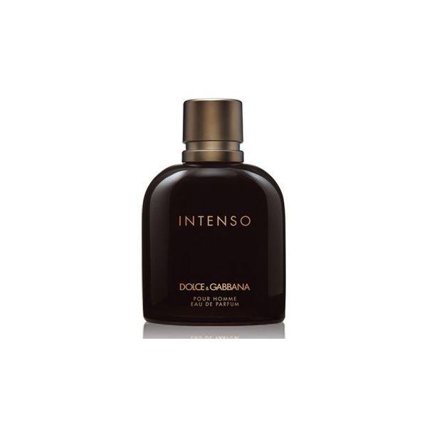 Dolce & Gabbana Intenso edp 38 ml