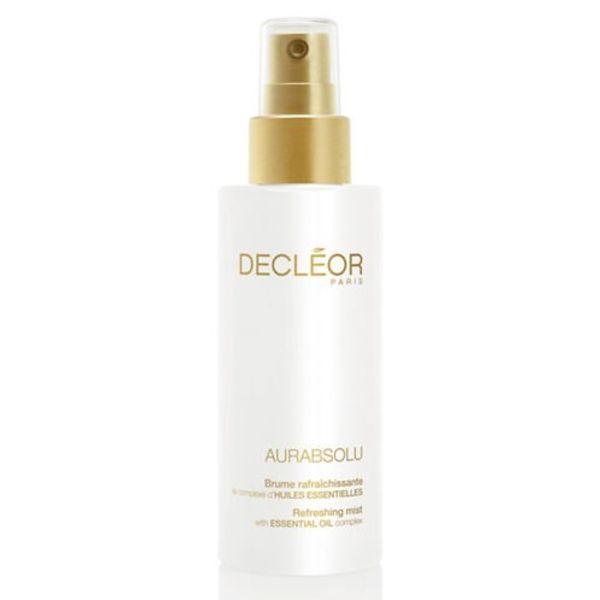 Decleor Aurabsolu Refresing Mist 100 ml