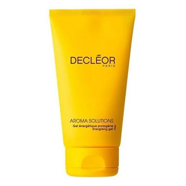 Decleor Aroma Solutions Energising Gel 150 ml
