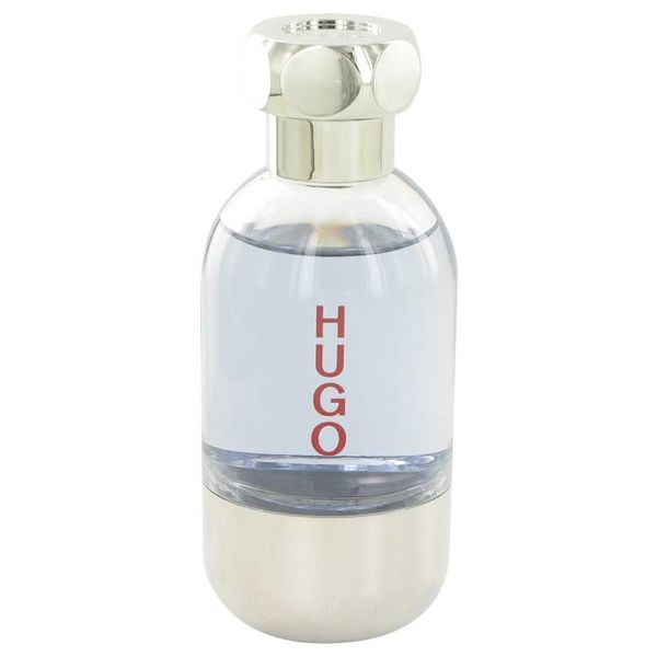 Hugo Boss Hugo Element Aftershave - 60ml unboxed