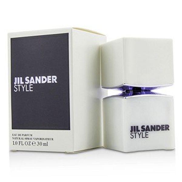 Jil Sander Style Edp Spray 30ml