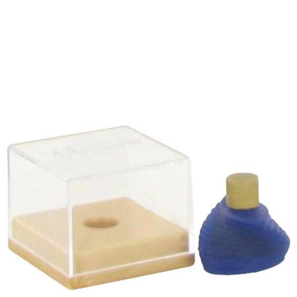 Montana Parfum de Peau  2ml  mini Eau de Toilette Spray