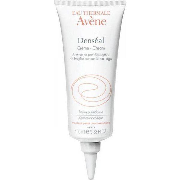 Avene Denseal Cream