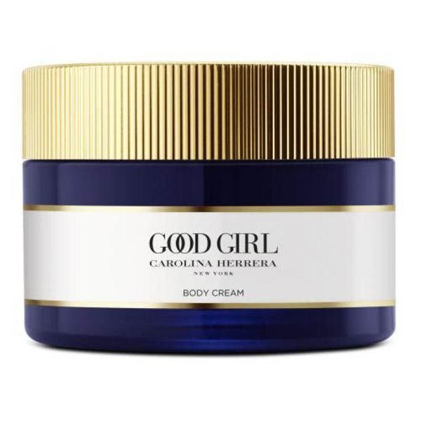 Carolina Herrera Good Girl Body Cream