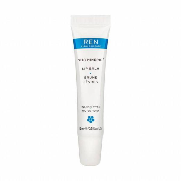 Ren Lip Balm 15 ml