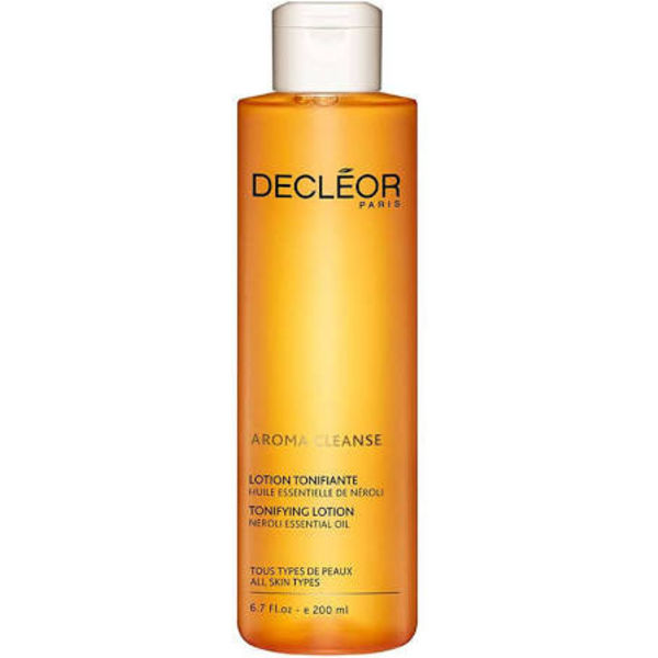 Decleor Essential Tonifying Lotion 200 ml