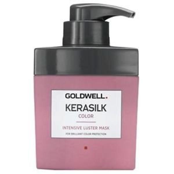 Goldwell Kerasilk Color Intensive Mask 500 ml