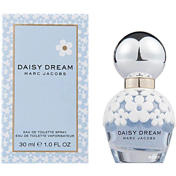 Daisy Dream Eau De Toilette Spray 30 ml