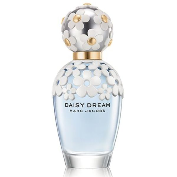 Daisy Dream Eau De Toilette Spray 50 ml