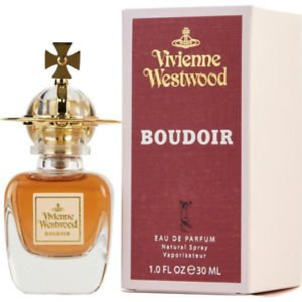 Vivienne Westwood Boudoir Woman EDP 30 ml