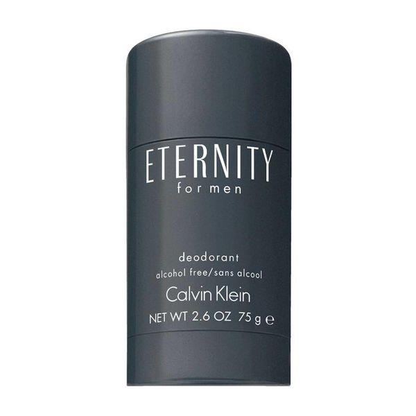 Calvin Klein Eternity Men deodorant stick 80 ml
