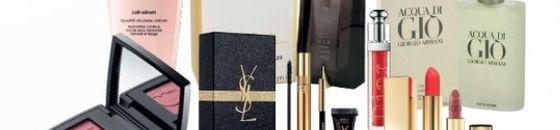 Parfum & Cosmetica