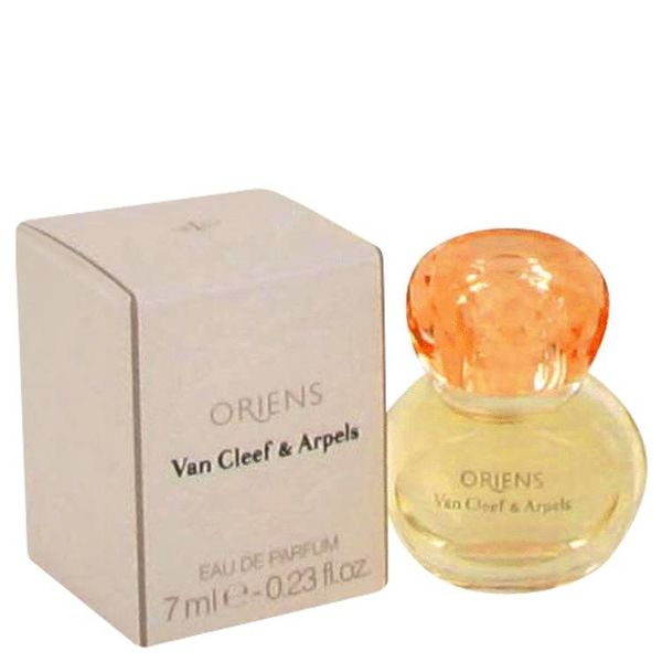 van Cleef & Arpels Oriens Woman eau de parfum spray 7 ml