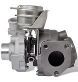 Voordeeltrends Turbolader Compressor voor BMW