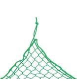 Voordeeltrends Aanhangwagennet 2,5x4 m PP